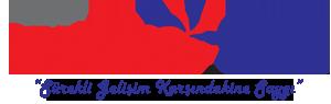Sarıgazi Ekin Sürücü Kursu – English-Driving School  | İstanbul Sürücü Kursu  |  Özel direksiyon dersi  |  Ehliyet  |  Anadolu yakası sürücü kursu